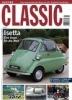 Austro Classic 6/2015