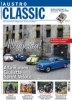 Austro Classic 6/2016