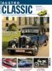 Austro Classic 6/2020