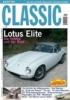 Austro Classic 1/2008
