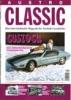 Austro Classic 1/2003