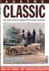 Austro Classic 1/2004