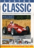 Austro Classic 1/2005