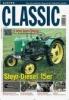 Austro Classic 1/2006