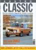 Austro Classic 1/2002