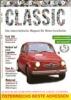 Austro Classic 1/1996