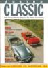 Austro Classic 1/1997