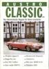 Austro Classic 1/1991