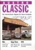 Austro Classic 1/1992