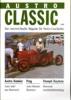 Austro Classic 1/1993