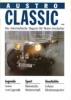 Austro Classic 1/1994