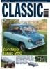 Austro Classic 1/2009