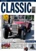 Austro Classic 1/2010