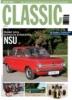Austro Classic 1/2012