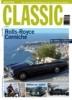Austro Classic 1/2013