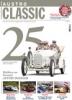 Austro Classic 1/2016