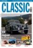 Austro Classic 2/2007