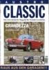 Austro Classic 2/2003