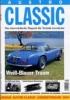 Austro Classic 2/2004