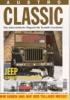 Austro Classic 2/2005