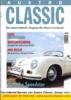 Austro Classic 2/2000