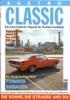 Austro Classic 2/2002