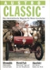 Austro Classic 2/1995