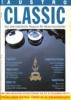 Austro Classic 2/1996