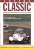 Austro Classic 2/1997