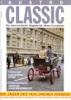Austro Classic 2/1998