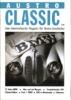 Austro Classic 2/1991