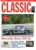 Austro Classic 2/2009