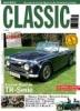 Austro Classic 2/2010