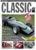Austro Classic 2/2014
