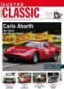 Austro Classic 2/2016