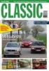 Austro Classic 2/2015