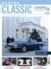 Austro Classic 2/2018
