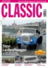 Austro Classic 3/2007