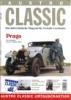 Austro Classic 3/2003