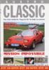 Austro Classic 3/2004