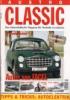 Austro Classic 3/2005