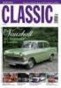 Austro Classic 3/2006