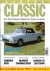 Austro Classic 3/1999