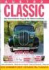 Austro Classic 3/2000