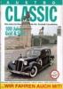 Austro Classic 3/2001