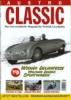 Austro Classic 3/2002