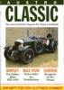 Austro Classic 3/1997