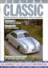 Austro Classic 3/1998
