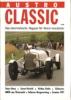 Austro Classic 3/1991
