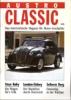 Austro Classic 3/1993